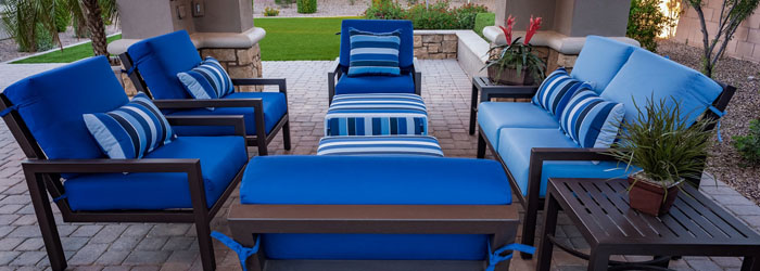 7 Things to Know About When Buying Patio Furniture