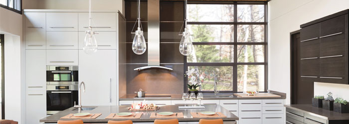 Five Reasons Why You May Want New Windows