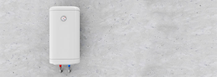 What You Need to Know About Water Heaters