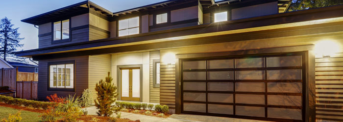 Why You Need a New Front Door or Garage Door