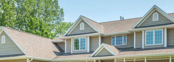Do You Need to Ventilate Your Attic?