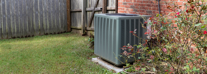 What To Know When It's Time To Replace Your Air Conditioning Unit
