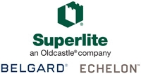Oldcastle Superlite