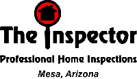 The Inspector Home Inspections