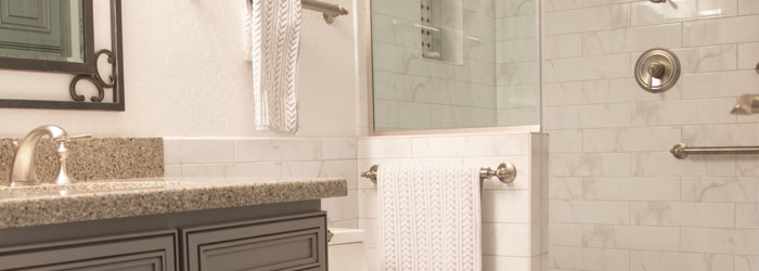 Remodeling Tips To Help You Age in Place   By TWD