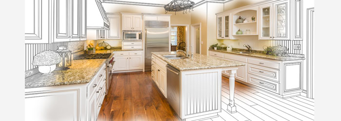 9 Questions You Need to Ask Remodelers