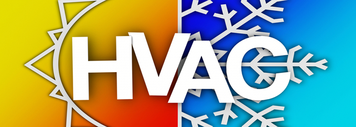 Steps For Selecting An HVAC Contractor