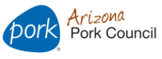 AZ Pork Council