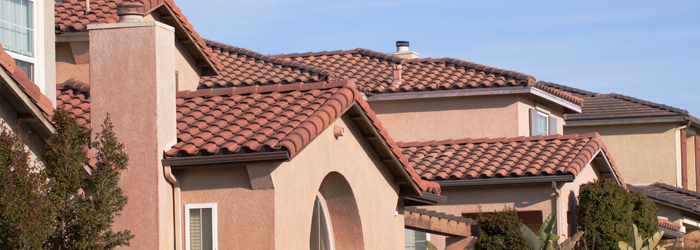 Three Roof Maintenance Tips for the Winter Season