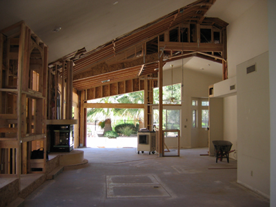 BC renovations home remodeling